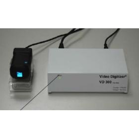皮膚顯微鏡及活性皮膚表面分析系統SELS