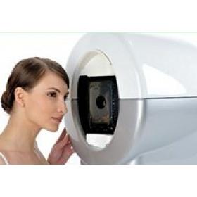 面部圖像分析儀