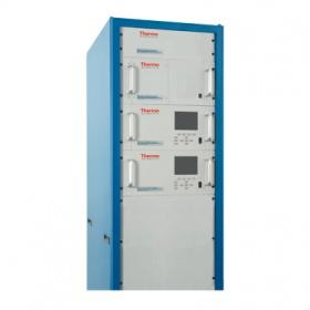 烟气中汞连续监测系统(Hg CEMS)
