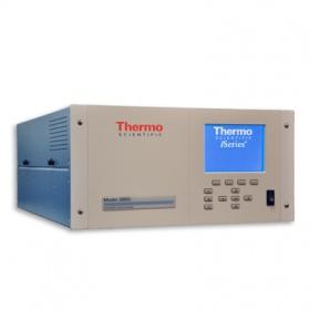 颗粒物排放连续监测系统(PM CEMS)