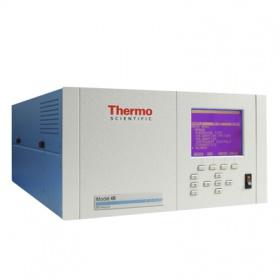 48i系列一氧化碳分析仪