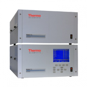17i型氨(NH3)分析仪