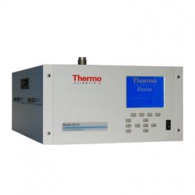 5014i 系列β射線顆粒物連續監測儀