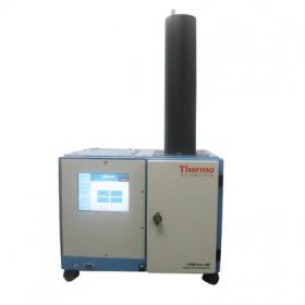 TEOM 1405系列颗粒物监测仪