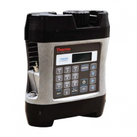 TVA2020有毒挥发气体分析仪