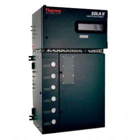 SOLA II  在线总硫分析仪