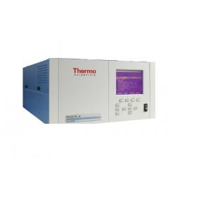 49i-PS 型臭氧校准仪