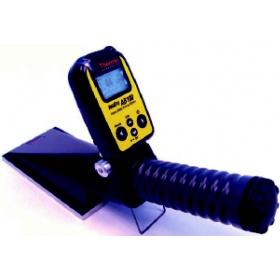 RadEye AB100便携式α/β表面辐射污染测量仪