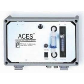美国博纯-GASS™系列 ACES™(基于Nafion®干燥器技术)