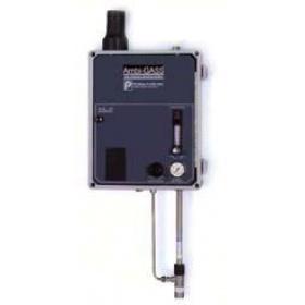 美国博纯-GASS™系列 AMBI-GASS™(基于Nafion®干燥器技术)