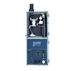 GASS™系列 MINI-GASS™(基于Nafion®干燥器技术)