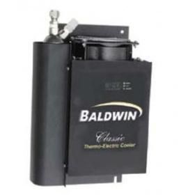 美国博纯-热电冷凝器Baldwin™-经典610P型