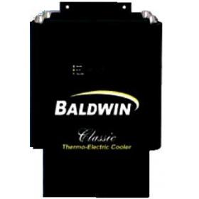 美国博纯-热电冷凝器Baldwin™-经典5210型