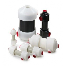 美国博纯-燃料电池加湿器-FC 系列加湿器