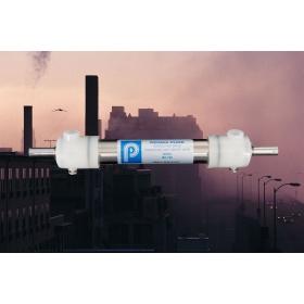 美国博纯MD700颗粒物分析专用大直径Nafion干燥管