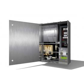 博纯GASS-6080烟气预处理系统