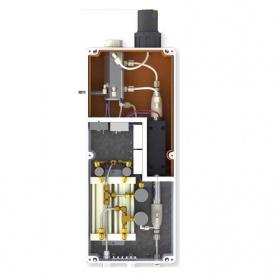 美国博纯IndiGASS 模块化气体采样系统