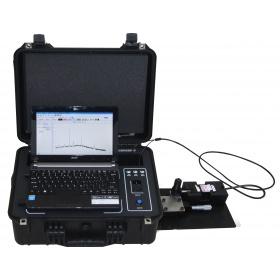 富耐立FNLY-30便携式拉曼光谱仪