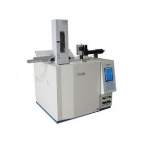电力系统变压器油分析专用气相色谱仪