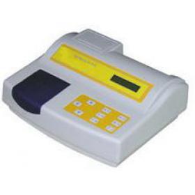 二氧化氯测定仪-SD90738