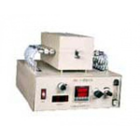 LH-10A型解吸管活化仪