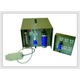 7.811通用型氣溶膠發生器