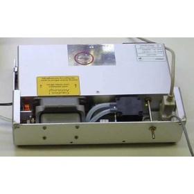 德国Grimm  Sky-OPC 探空气溶胶粒径谱仪-无人机飞艇