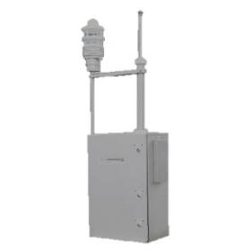 德国Grimm   EDM365环境颗粒物监测系统