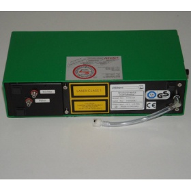 德国Grimm  1.107 便携式颗粒物监测仪