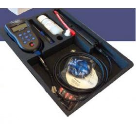 英国Aquaread   AP-700&AP-800多参数水质分析仪