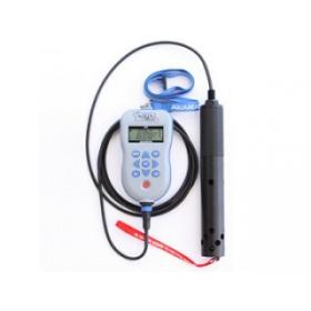 英国Aquaread AP-2000 GPS便携式水质多参数计