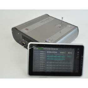 Mini-Waras 便携式宽粒径范围气溶胶粒径谱仪