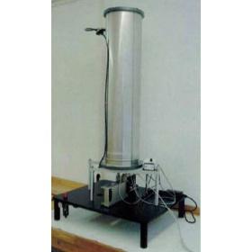 气溶胶发生器校准塔