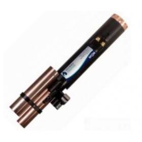 SeaBid Coastal WQM X 多参数水质测量仪