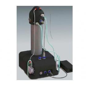 FastAct 藻类荧光仪
