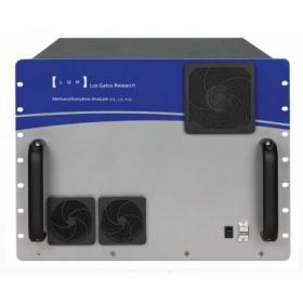 LGR's甲烷/乙炔分析仪