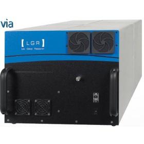 LGR's甲烷/氧化亚氮分析仪