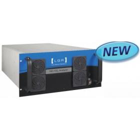 LGR's一氧化氮/二氧化碳分析仪