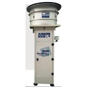 AMS PM10大流量采样器