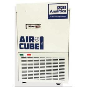 Aircube HE恒流采樣泵