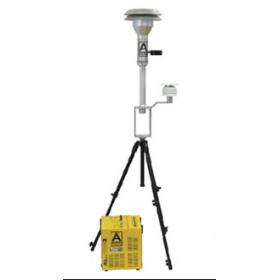 AMS 便携式PM10&PM2.5采样器