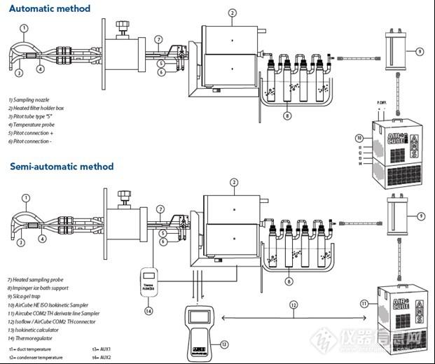 电路 电路图 电子 工程图 平面图 原理图 621_520
