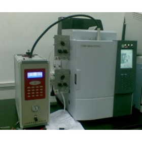 ATDS-?3420A型热解吸仪
