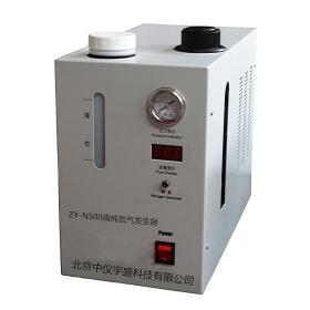 ZY-N300型高纯氮气发生器