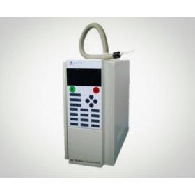 顶空气相色谱血液中酒精含量检测成套仪器