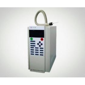 顶空气相色谱药物溶剂残留检测成套仪器