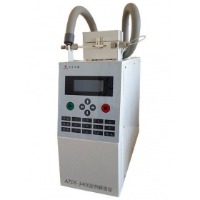 ATDS-3400型热解吸仪