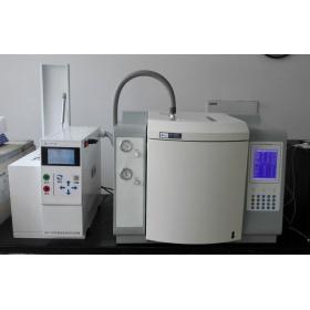 水中三氯甲烷、四氯化碳检测仪器