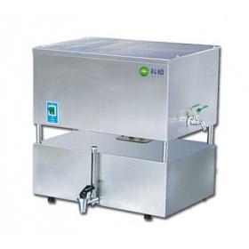 全自动电热蒸馏水机