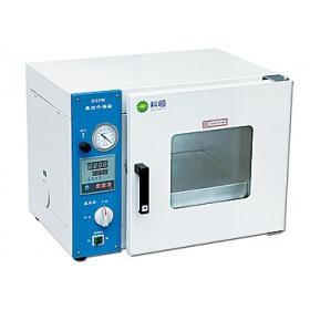 厂家直销DZF型真空干燥箱